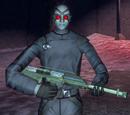 Illuminati Elite Trooper