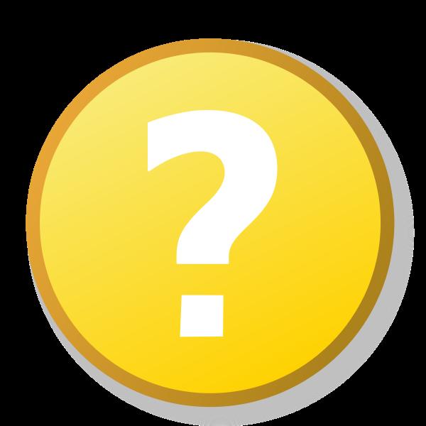 Image Question Mark Png Deviantart Wiki Fandom