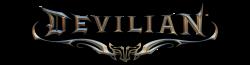 Devilian Wikia