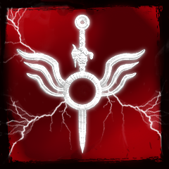 File:049 Platinum Trophy DmC.png