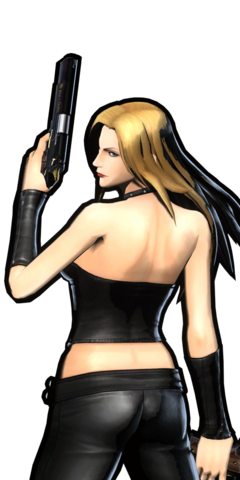 File:Trish Colour 01.png