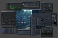 MT Framework Consoles.jpg