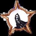 Badge-3335-2.png