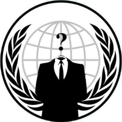 File:Anonymous logo.png