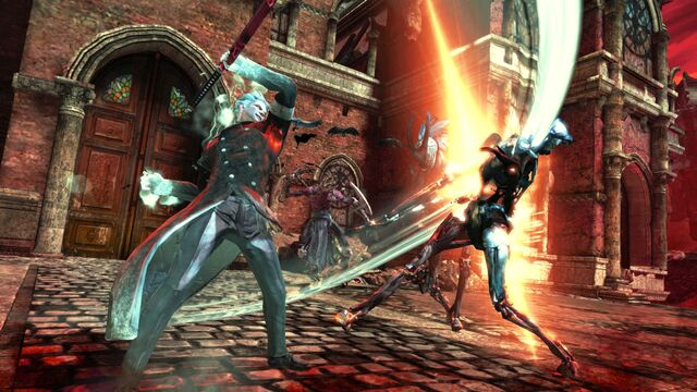 File:Vergil 1 3 DmC DLC.jpg
