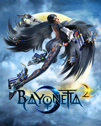 File:Bayo Series - Bayo2.png