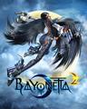 Bayo Series - Bayo2.png