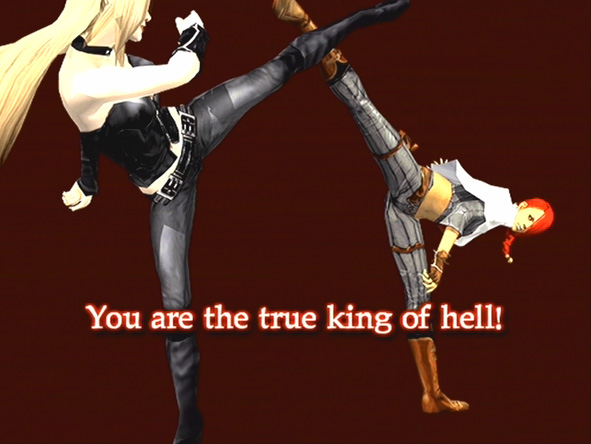 File:DMC2 - King of Hell Bonus Picture 06.png