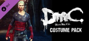 File:Costumes Pack DLC DmC.jpg