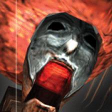 File:Bloody Mari Marionette (PSN Avatar) DMC.png