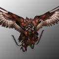 Griffon (PSN Avatar) DMC.png