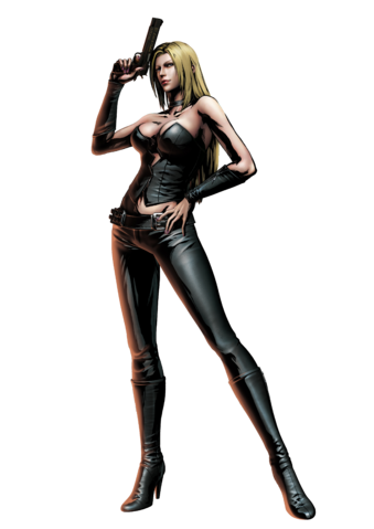 File:MvC3Trish.png