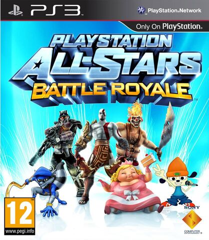 File:Play Station All-Stars Batte Royale PS3.jpg