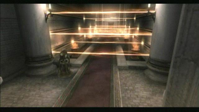 Archivo:Chrono slicer laser barrier.jpg