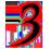 File:DMC3 icon.png
