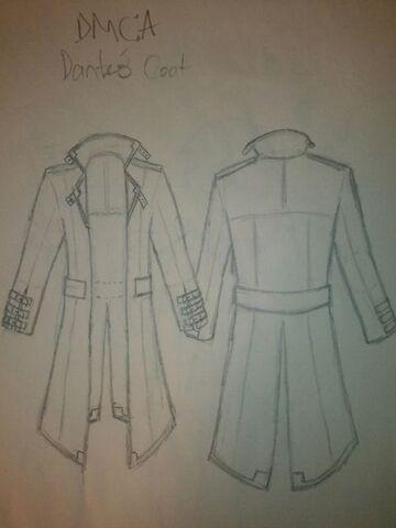 File:DMCA Dante's Coat.jpg
