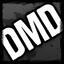 043 Devils never cry DmC