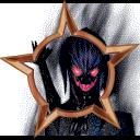 Archivo:Badge-blogcomment-0.png