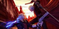 Banda sonora de Devil May Cry 4