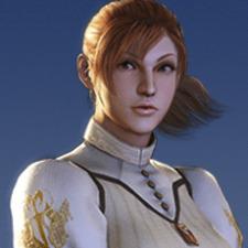 File:Kyrie (PSN Avatar) DMC4.png