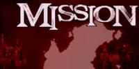 Devil May Cry 2 walkthrough/LM11