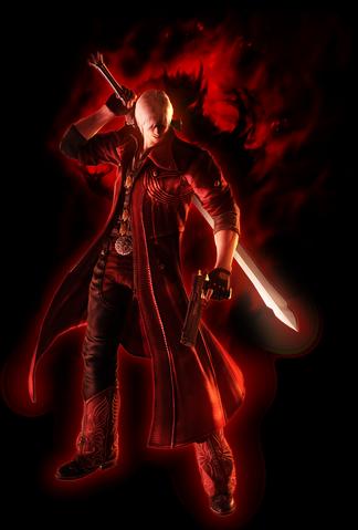 File:Super Dante (Model) DMC4.png