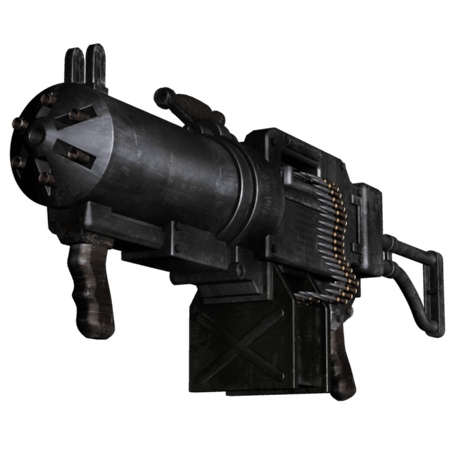 File:DMC1 - Needlegun.png