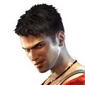 Dante (PSN Avatar) DmC (1)