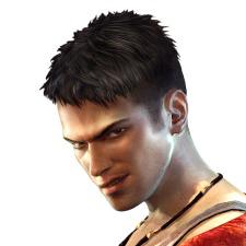 File:Dante (PSN Avatar) DmC (1).png