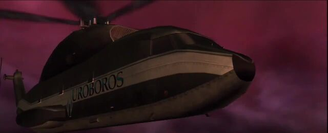File:Uroboros Helicopter.jpg