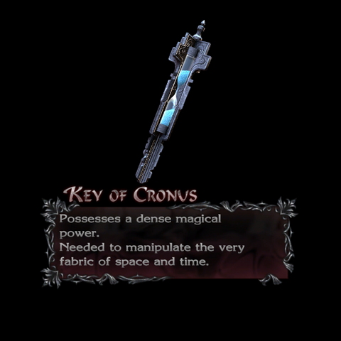 Archivo:Key of Cronus.png