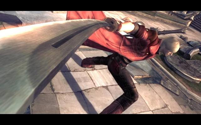 File:Dante using Yamato.jpg