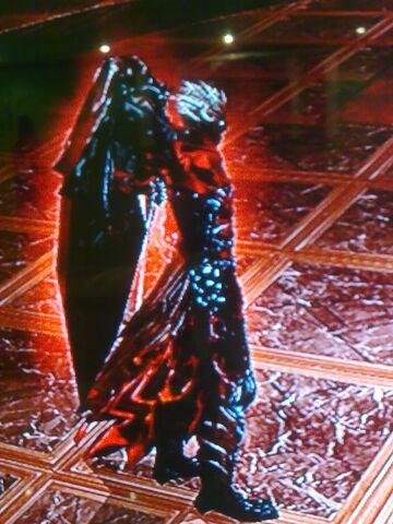 File:Devil Trigger DMC2 in-game.jpg