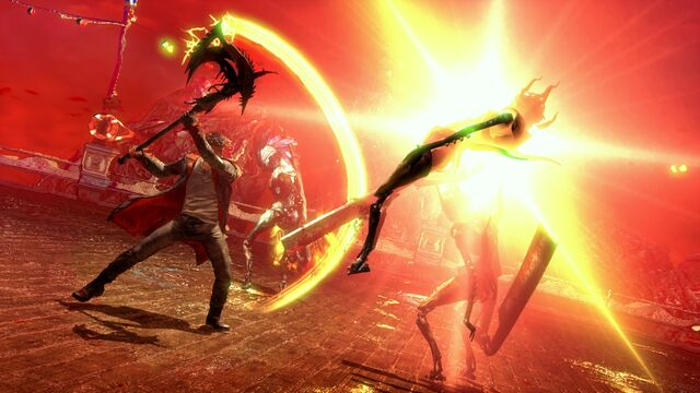 File:DmC 1-9 Screenshots 2.jpg