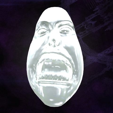 File:Orb (white).png