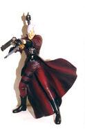 Series 1 Dante figure