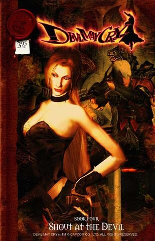File:DMC comic 4.jpg