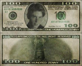 File:Capcom banknote.png