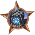 Badge-3333-2.png