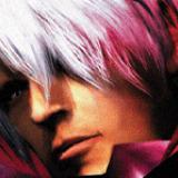 File:Dante (PSN Avatar) DMC.png