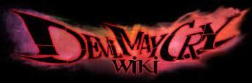 File:DMCW Logo.jpg