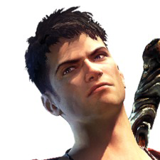File:Dante (PSN Avatar) DmC (2).png