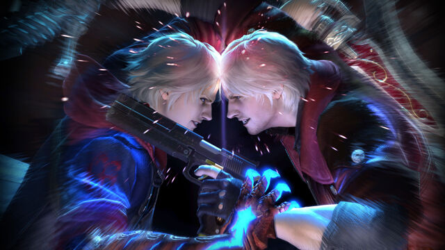 File:Wallpaper devil may cry 4 06 1920x1 WallsHQ.jpg