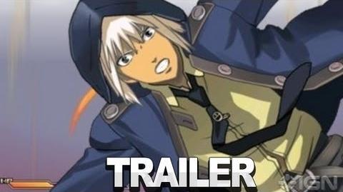 Thumbnail for version as of 03:08, September 2, 2012
