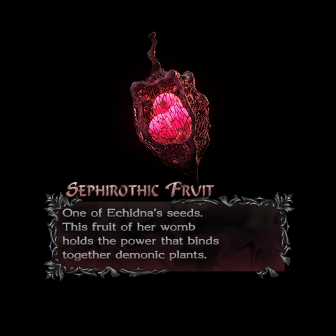 File:Sephirothic Fruit.png