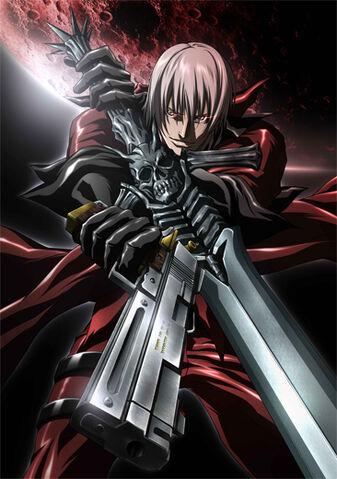 File:Dante Anime.jpg