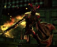 Hell Knight DmC