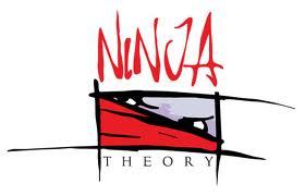 Archivo:Ninja Theory Logo.jpg