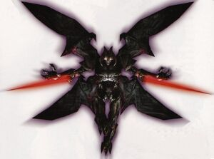 how to defeat the masked demon dmc devil may cry