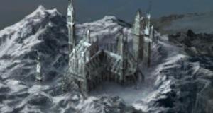 File:The Castle Fortuna.jpg